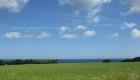 Foto landschaft 140x80 Lage