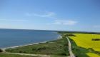 Foto landschaft02 140x80 Lage