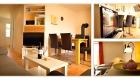 galerie ferienhaus in hohwacht 03 140x80 Galerie
