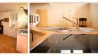 galerie ferienhaus in hohwacht 06 140x80 Galerie